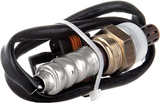 Oxygen Sensor For 1996-2002 Chevrolet Tahoe 1996-1999 Chevy C1500 4-Wire Heated