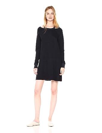 n: PHILANTHROPY Women's Porter Dress, Night Sky, S