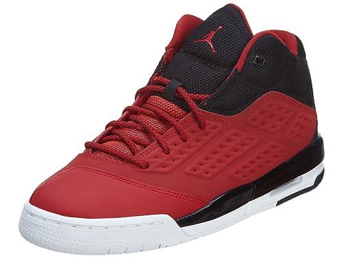 768902601 Modello Scarpa Jordan Basket Ragazzo New School Nike 6XUYqY 1d56e3d1c60