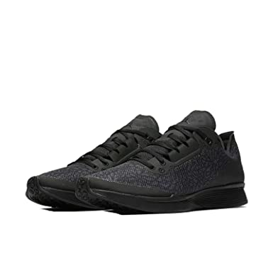 buy popular 5de35 5984e Nike Jordan 88 Racer Men s running shoes AV1200 001 sizes 8-8.5 (8,