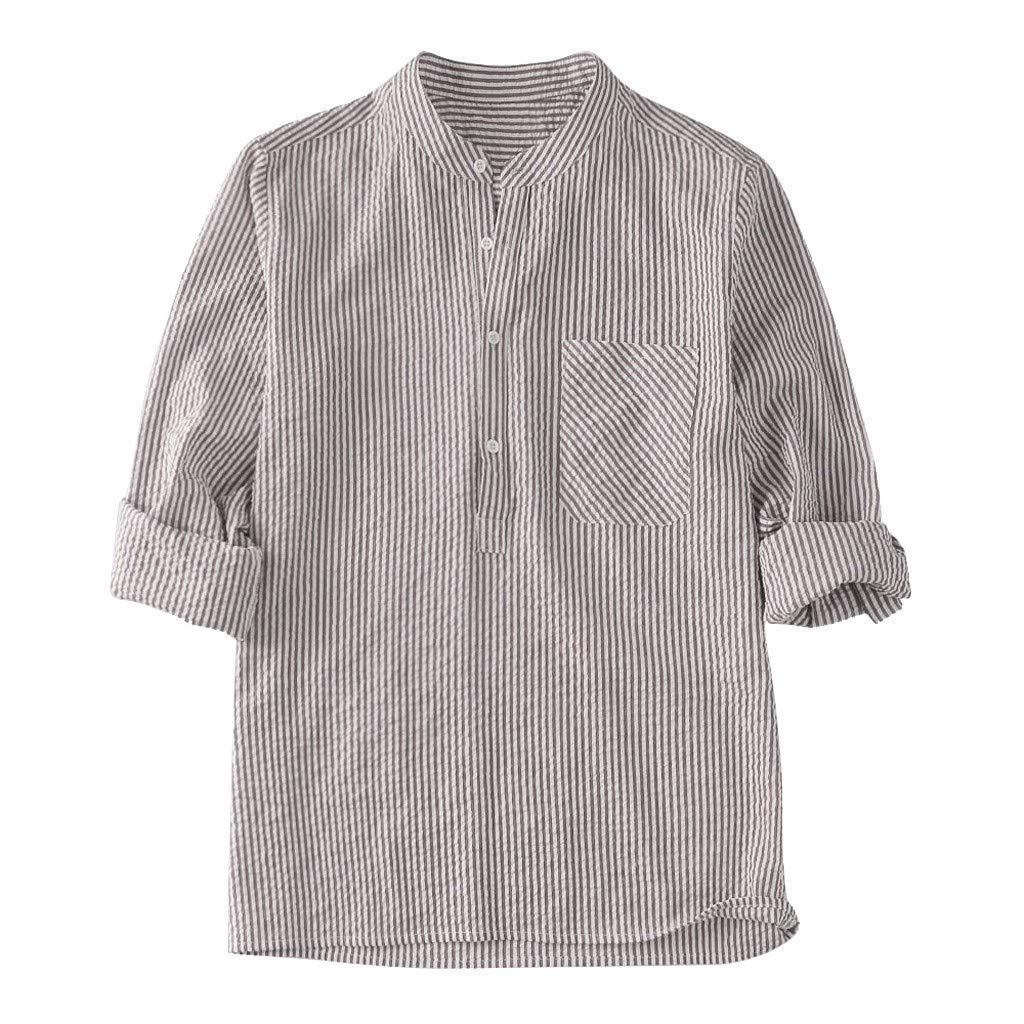 PASHY Mens T Shirts Crew Neck American Flag Graphic Men Printing Tees Shirt Short Sleeve T Shirt Tank Tops Blouse