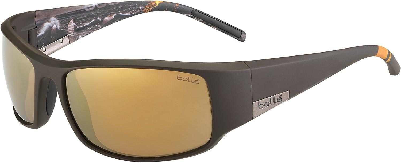 TALLA L. Bollé Rey Gafas de Sol