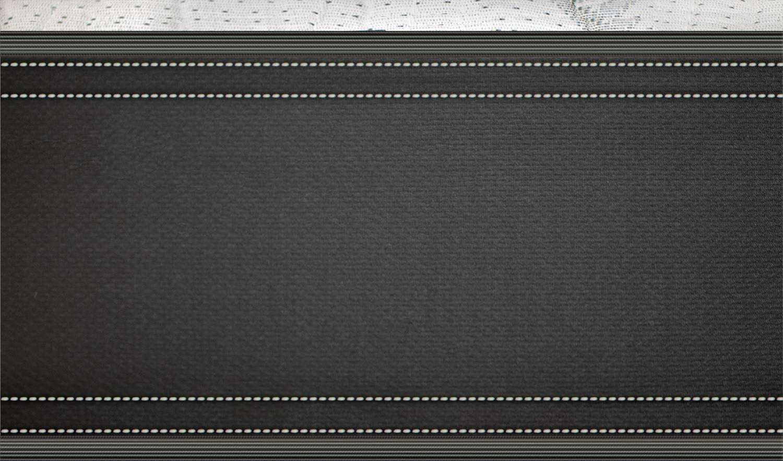 miasuite i sogni italiani Materasso Singolo 80x190 Alto 13 cm in waterfoam Ortopedico Pieghevole per brandina Modello Summit