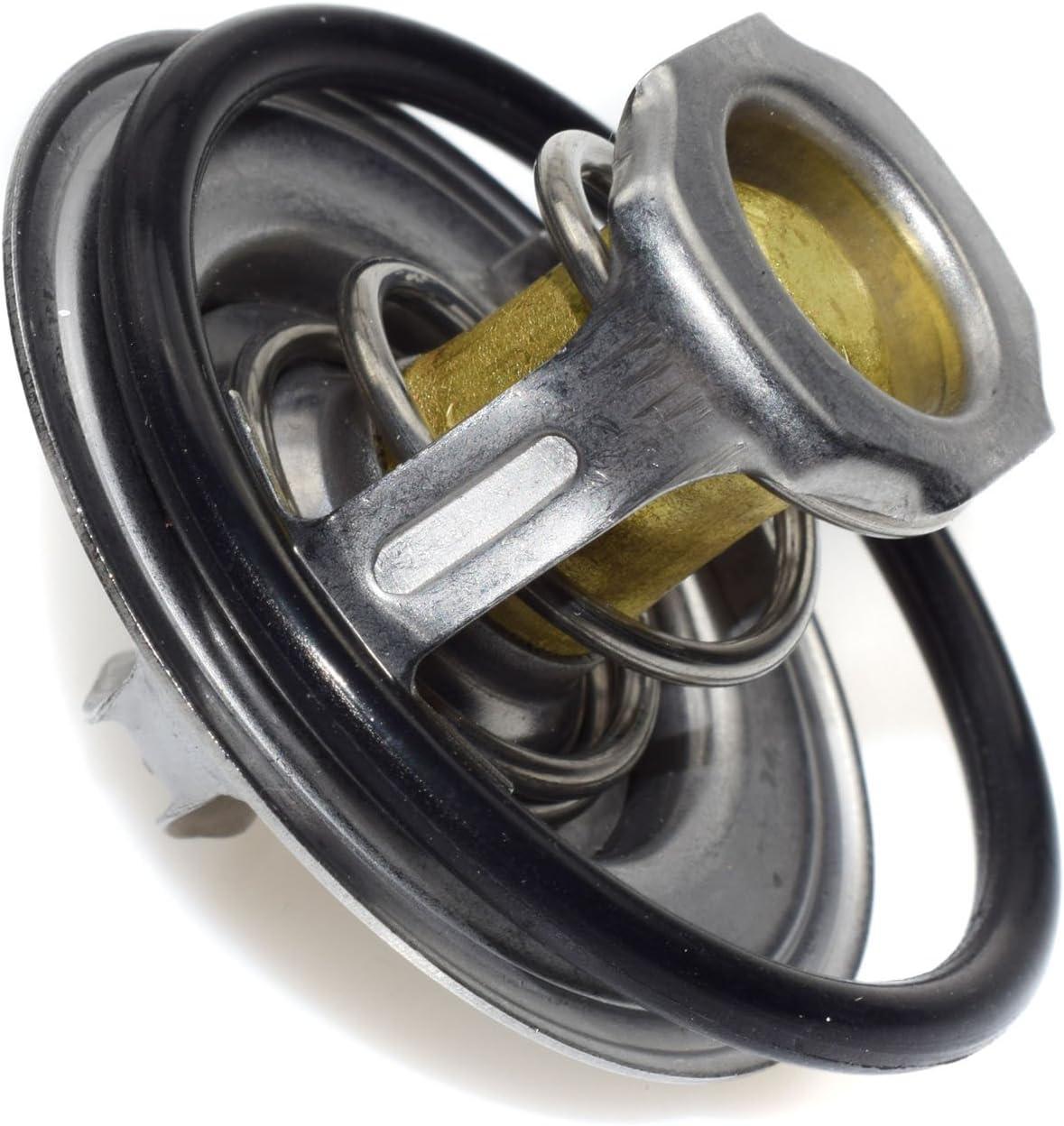 Nueva junta tórica termostato y junta de sellado para VWS Golf Mk4 ...