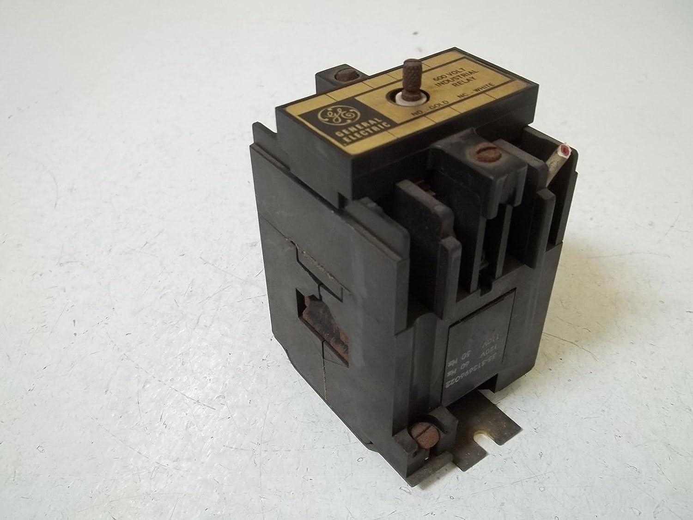 THQL2170 GE Molded Case Circuit Breaker 2 Pole 70 Amp 120//240V New