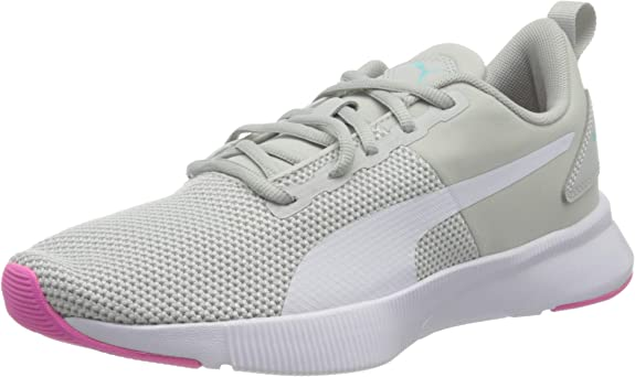 PUMA Flyer Runner, Zapatillas de Running Unisex Adulto: Amazon.es: Zapatos y complementos