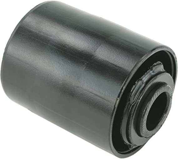 2006-2012 Arm Bushing Rear Lower Arm For Lexus Ls460 Usf40