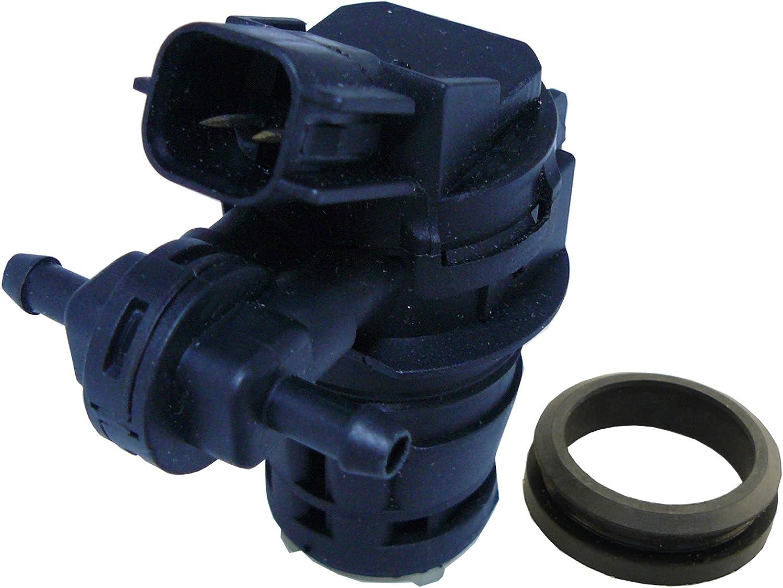ACI 174167 Windshield Washer Pump