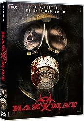 HazMat (DVD)