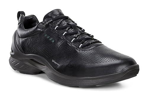 Einkaufen größte Auswahl wie man bestellt Ecco Men's Biom Fjuel Train Walking Shoe