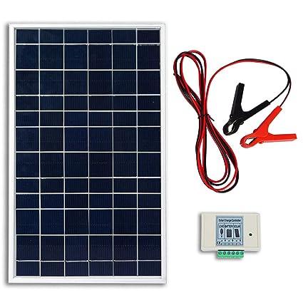 10w Solar Panel Wiring Diagram   Wiring Diagram