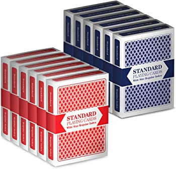 Best Playing Cards
