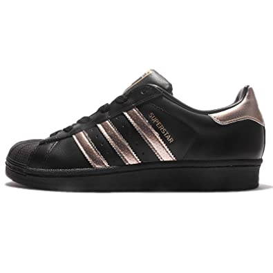 Cheap Adidas x Neighbourhood Superstar Black Buy at Afew Afew Store