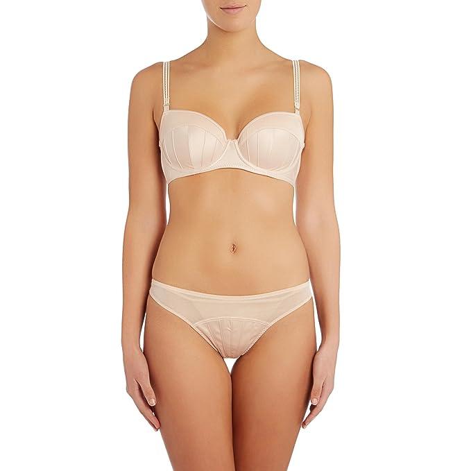 Find Great Sale Online Womens Cherie Sneezing Bikini Briefs Stella McCartney Outlet View PInlCA9gl