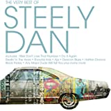 Steely Dan - Steely Dan / the Very Best