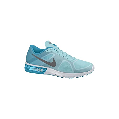 31c60bda8940d Nike Men Flex Experience Rn 4 Running Shoes Mesh (8 M US) Grey  Buy Online  at Low Prices in India - Amazon.in