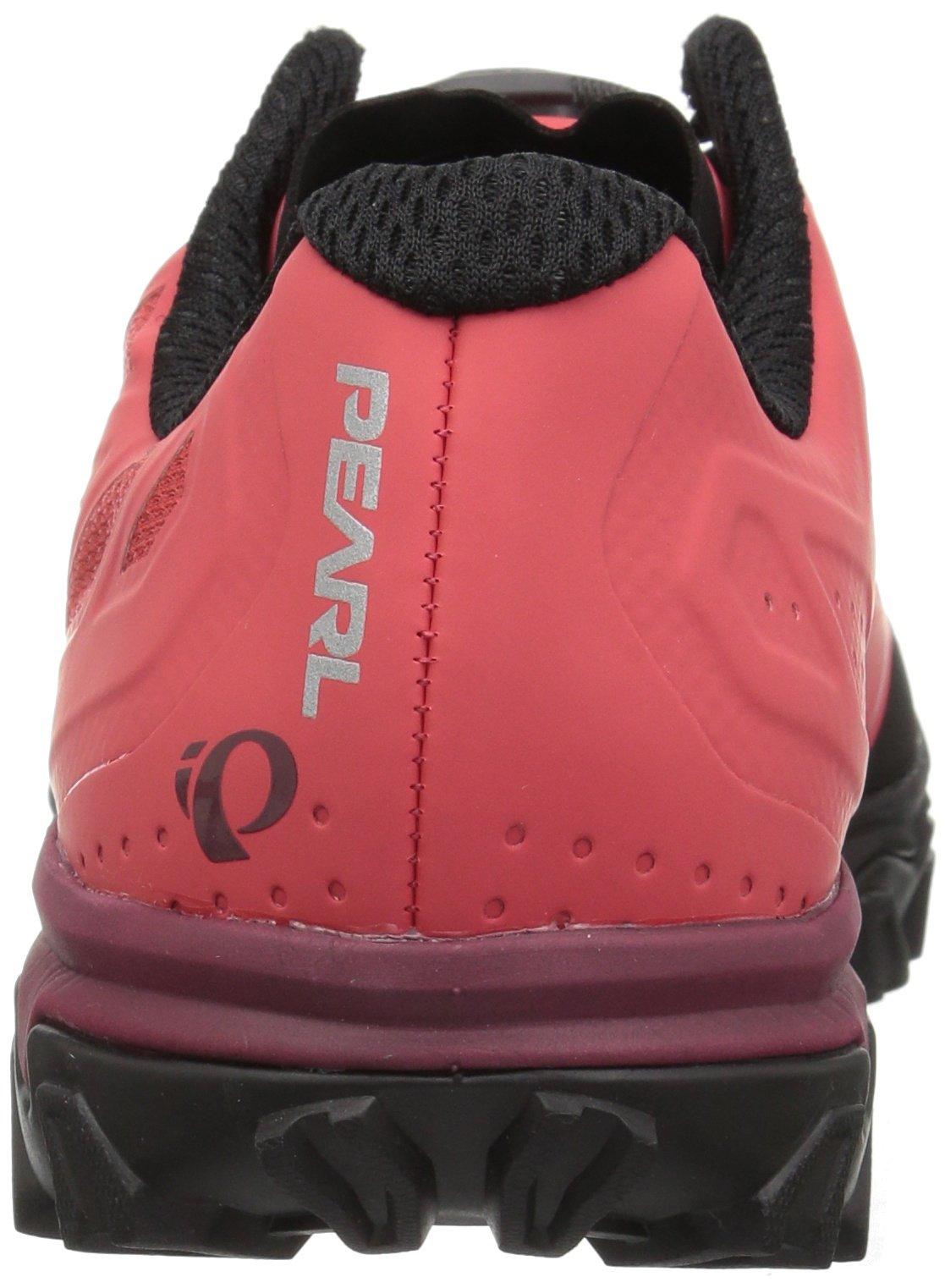 Pearl iZUMi Women's W X ALP Elevate Cycling Shoe