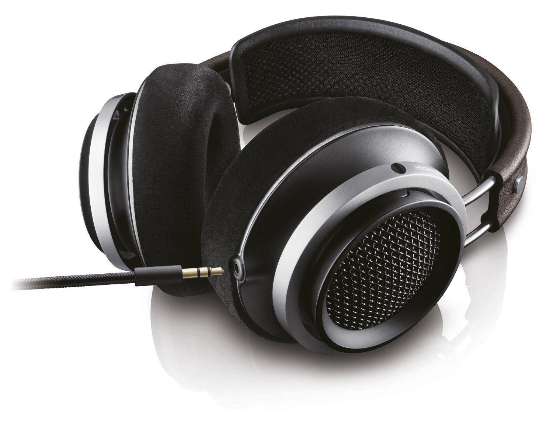 Philips Fidelio X1/28 Headphones
