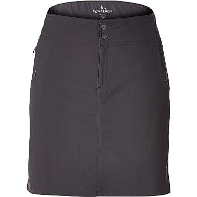 0cae8d81dc Amazon.com: Royal Robbins Women's Jammer Skirt: Clothing