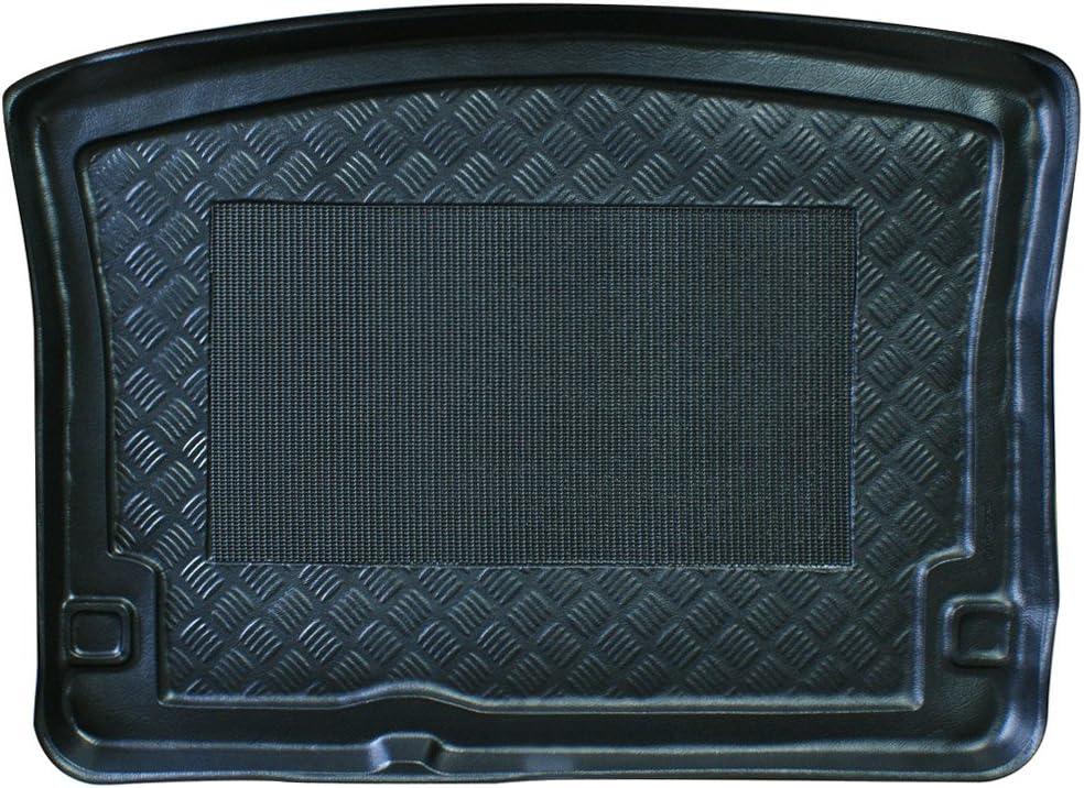 CORA 000119885 Vasca Baule Personalizzata