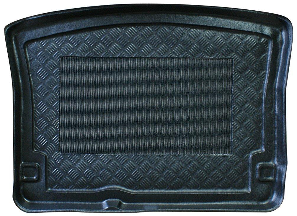 CORA 000119885 Vasca Baule Personalizzata Cora S.p.A