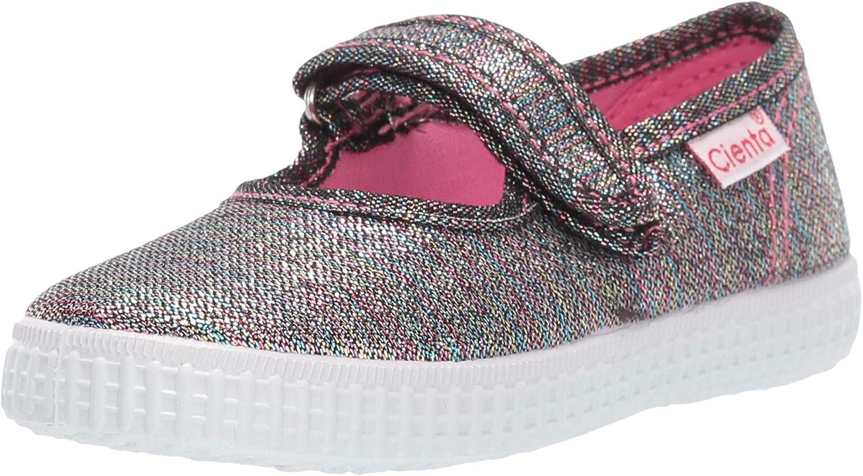 Amazon.com: Cienta Kids Shoes Baby Girl