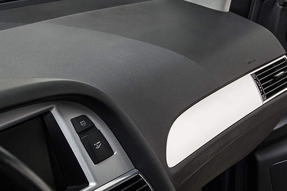 Sisbrill Car, Acondicionador Multi-Top de Salpicaderos, Plásticos ...