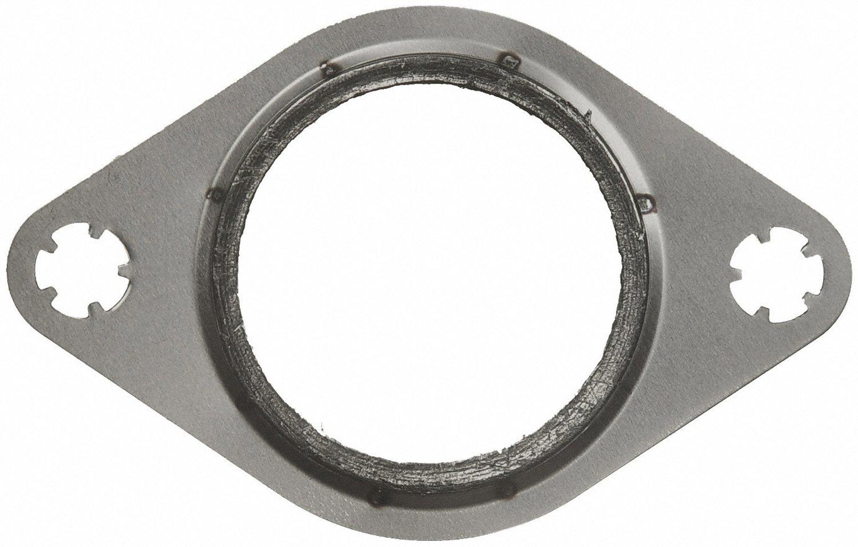 Fel-Pro 61061 Exhaust Flange Gasket