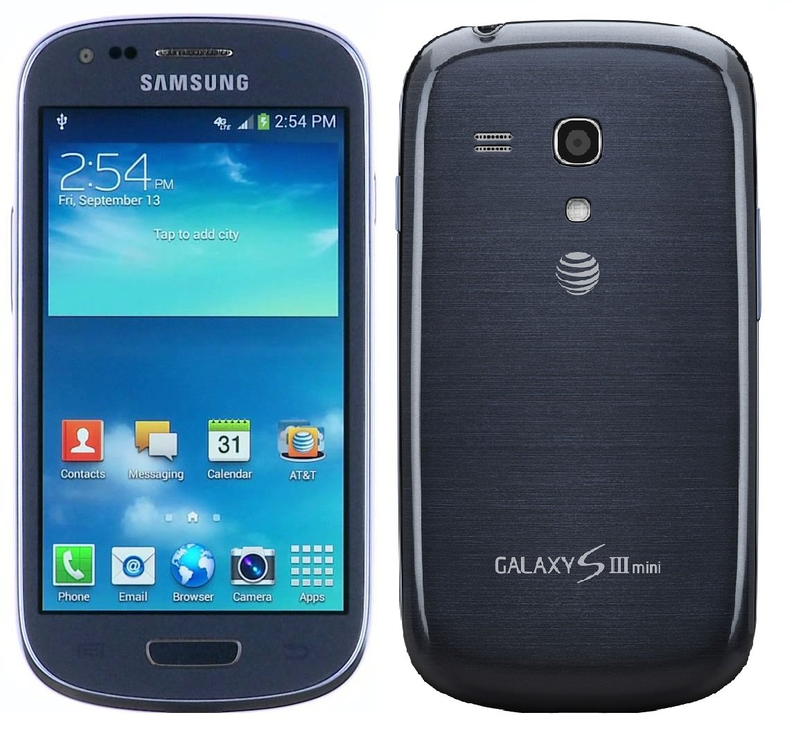 Samsung Galaxy S3mini How To Root Samsung Galaxy S3 Mini