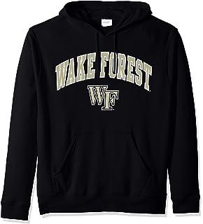 Black eLITe NCAA Army Knights Male NCAA Hoodie Sweatshirt Team Color Arch XX Large