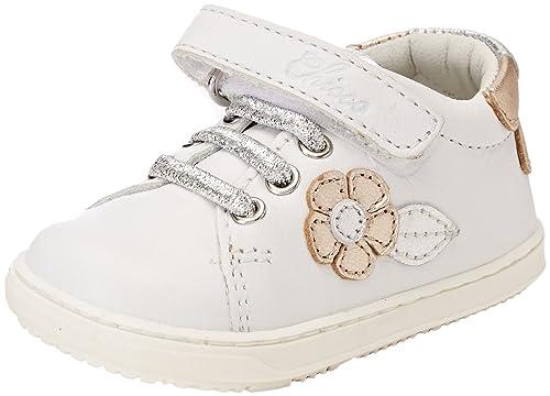 borse Amazon Bambina Chicco Scarpe it Sneaker Gennifer e wZnqpB 5efe1651c6a