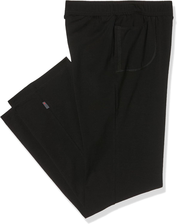 Schneider Sportswear Cortador de Pantalones para Mujer de Deporte de Salzburgo