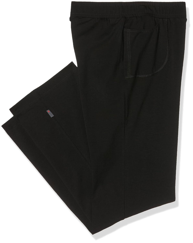 TALLA 26. Schneider Sportswear Cortador de Pantalones para Mujer de Deporte de Salzburgo