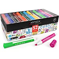 Amazon Best Sellers: Best Dry Erase & Wet Erase Markers