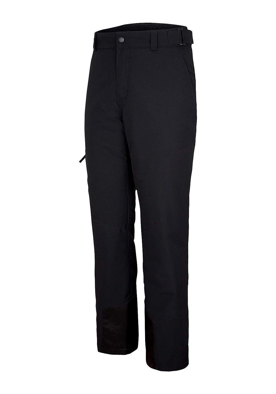 Ziener Paskal Man (Esquí Pant Pantalones) 186255