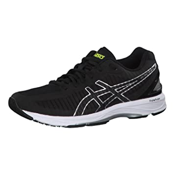 ASICS Gel DS Trainer 22 Neutral Laufschuh Damen Damenmode