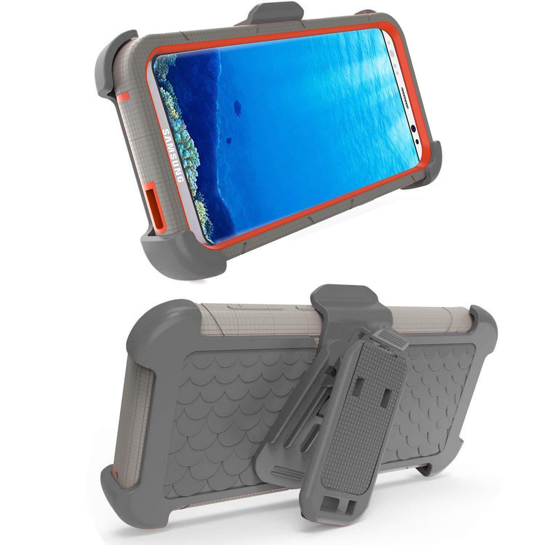 Dailylux Phone Case CA0132-02-US