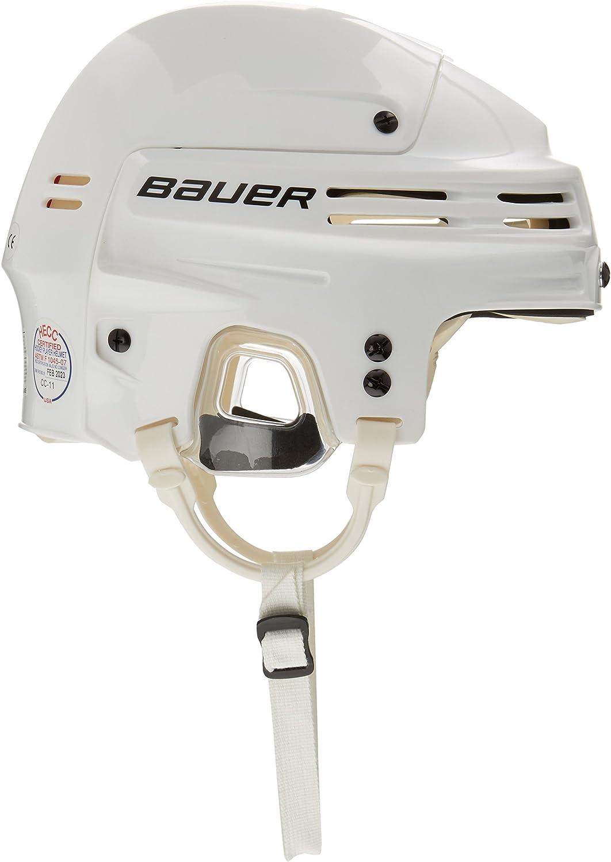 Bauer 4500 Casco de Hockey para Adulto