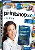Encore Software The Print Shop 3.0 Deluxe DSA