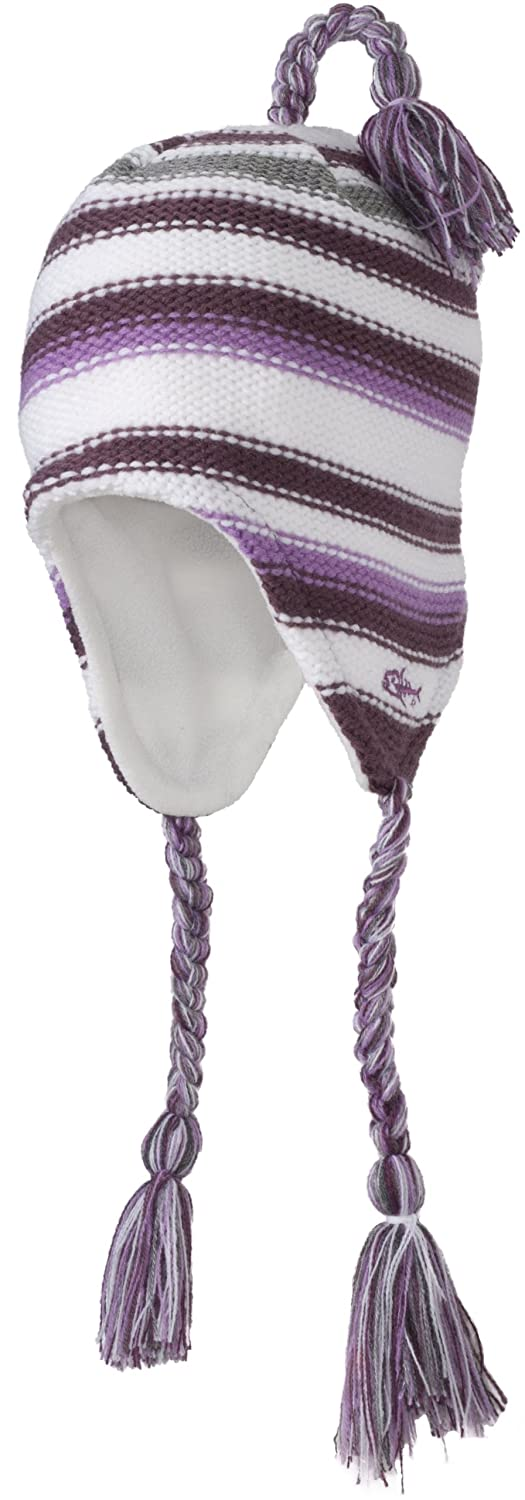 Screamer Ks Chilipup Earflap Hat