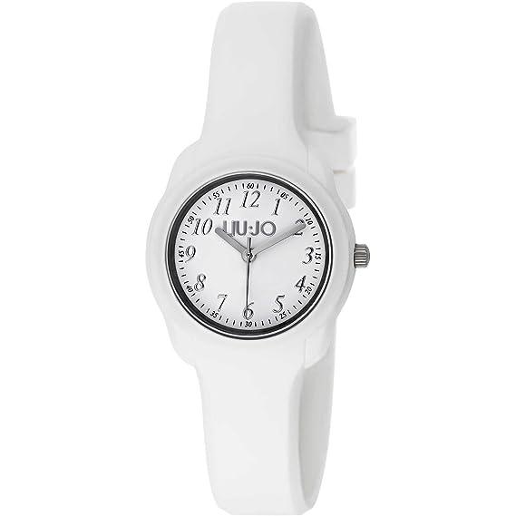 Reloj Liu Jo Junior: Amazon.es: Relojes