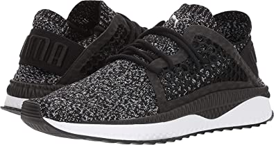 f2cbff44f Amazon.com | PUMA Mens Tsugi Netfit Evoknit | Fashion Sneakers