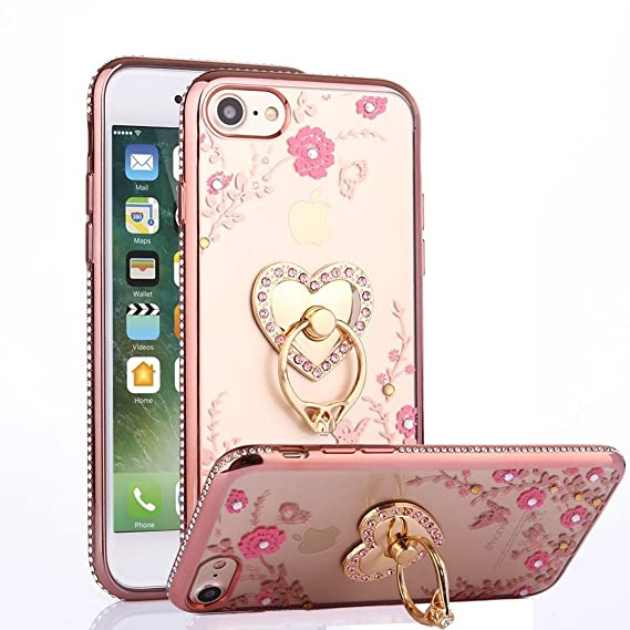 iphone 7 case heart