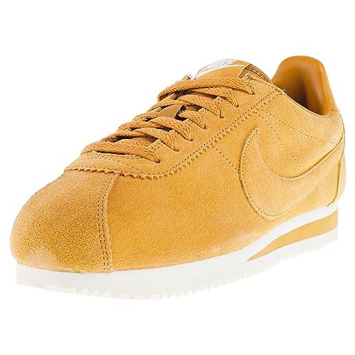 separation shoes df9f4 d7691 Nike Cortez SE Wheat 902801700, Scarpe Sportive - 41 EU ...