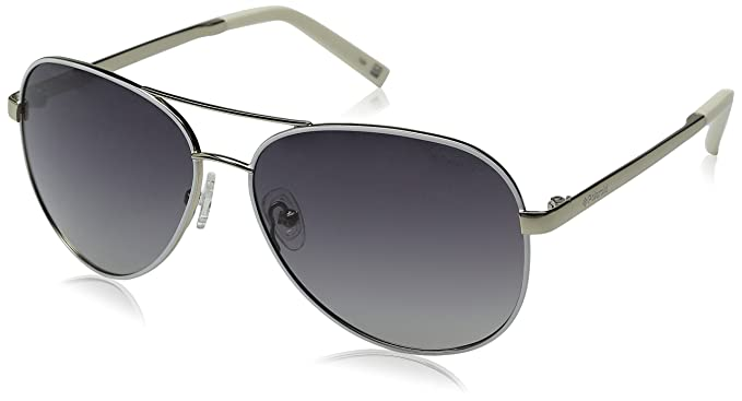 63fde4467b1 Amazon.com  Polaroid Sunglasses Pld4000s Aviator