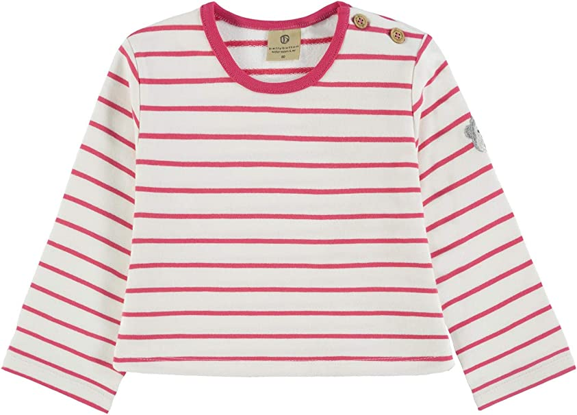 70x90 cm bonjourbebe 3401-037 Baby-Strickdecke rosa Gr
