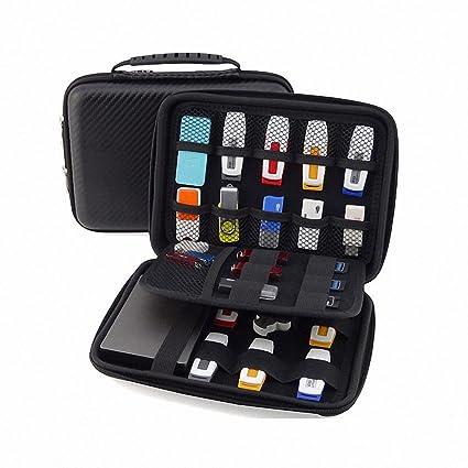 case drive