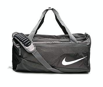 Nike Herren Vapor Max Air 2.0 Sporttasche