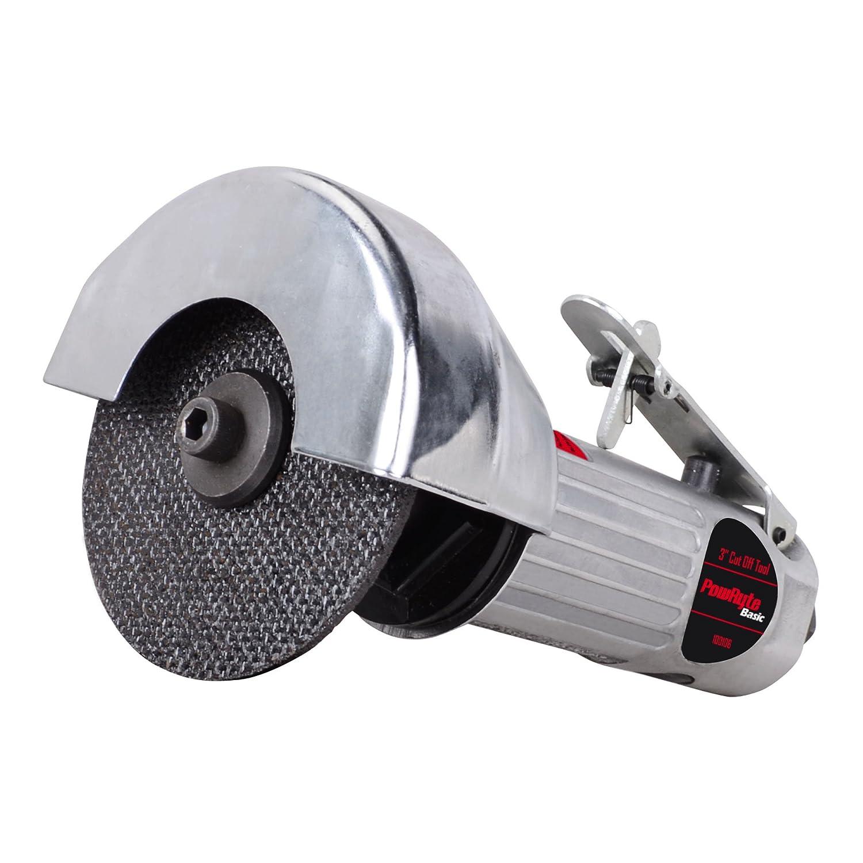 PowRyte 3-Inch Air Cut-Off Tool Eosmos 100106