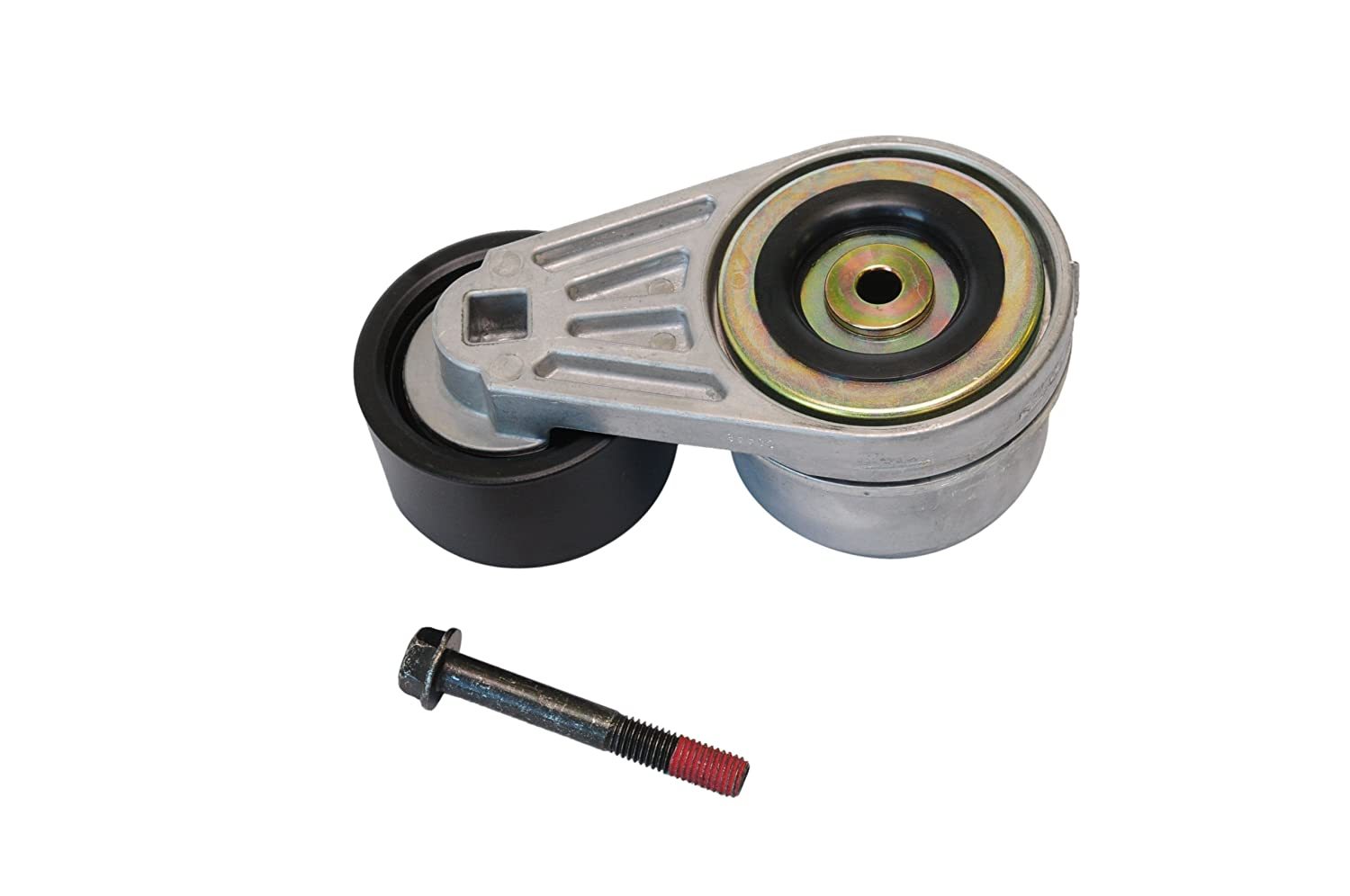 Continental Elite 49576 Accu-Drive HD Tensioner Assembly Continental ContiTech